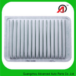 Auto Air Filter for Toyota (178010H080)
