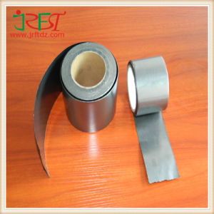 Flexible Graphite Sheet Manufacturer pictures & photos
