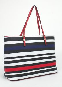 Hot Sale Trendy Handbag Big Bags Best Handbag pictures & photos