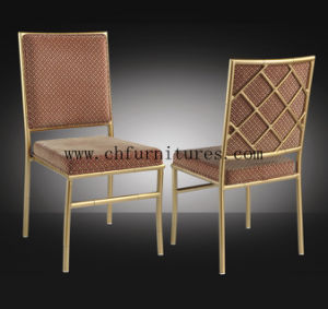Rental Party Stackable Chiavari Chair (YC-A25) pictures & photos