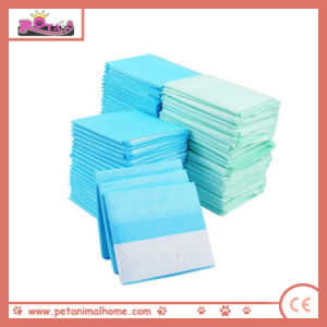 High Quality Customized Disposable Pet Sanitary Pad pictures & photos