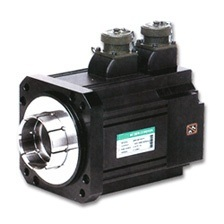 China Hollow Shaft Ac Servo Motor L7 Series China