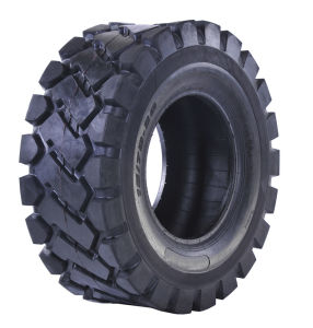 Construction OTR Tyre 17.5-25 New Pattern pictures & photos