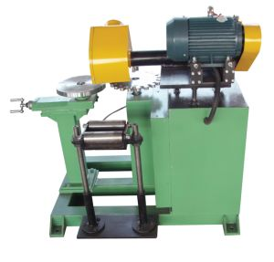 Grinding Machine for Sidewall Conveyor Belt Type Sdm-1600