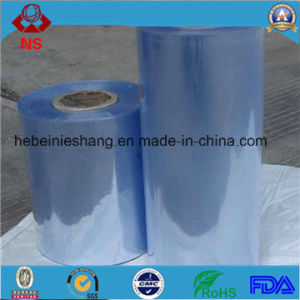 for Packaging Polyolefin POF Shrink Film pictures & photos