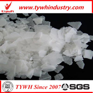 Sodium Hydroxide Price Per Kg in China Market pictures & photos