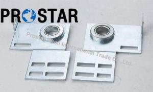 End Bearing Bracket - 1, Garage Door Accessories pictures & photos