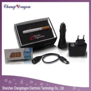Mini Electronic Cigarette V9