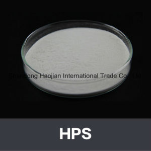 HPS Starch Ether for Cement and Gypsum Plaster Render Additive Chemicals pictures & photos