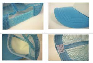 Fashion Wholesale Sublimation Baseball Cap pictures & photos