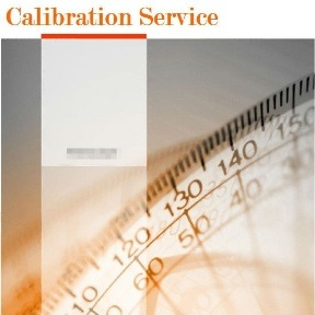 Metrology and Calibration Services