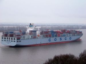 Shipping Freight. Ocean Freight From China to Benghazi, Misurata, Tripoli, Libya pictures & photos