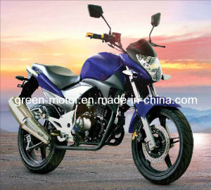 Street Fire, 250cc/200cc/150cc Racing Motor, Sport Motorcycle, Sport Racing Motorcycle pictures & photos