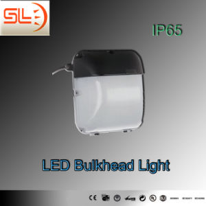 Slbk50t LED Bulkhead Lighting with CE RoHS pictures & photos