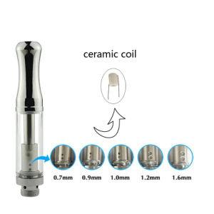 Newet 0.5/1.0ml Thc Oil Vape Pen/ CO2 Cartridge/Glass Cbd Oil Cartridge pictures & photos