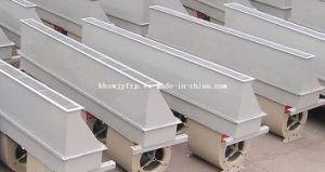 Horizontal Air Intake Centrifugal Air Curtain pictures & photos