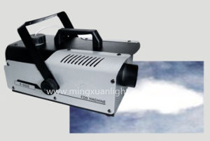 Konuo Stage Effect 900W Fog Machine pictures & photos