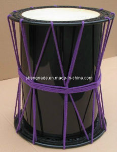 High Quality Janpan Katsugi Taiko with Belt
