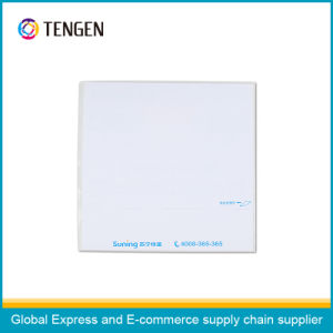 Three Ply Suning Custom Thermal Label Sticker pictures & photos
