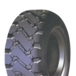 High Quality L3 OTR Tyre