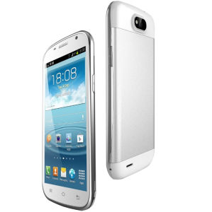 "LCD5.0"" Dual Core Smartphone (X505)"