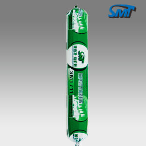 SMT-711 Silicone Sealant for Stone Material pictures & photos