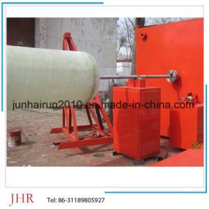 FRP Fiberglass Filament Winding Machine pictures & photos