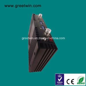 27dBm 800MHz CDMA Repeater Cell Phone Extender (GW-27CDMA) pictures & photos