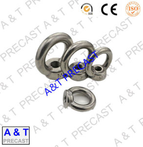 Hot Sale Thread Lifting Anchor for Precast Concrete with High Quality pictures & photos