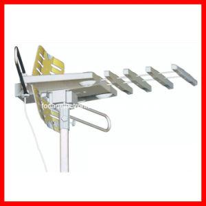 Outdoor HDTV Digital TV Antenna & Rotating Antenna & Remote Control Outdoor Antenna pictures & photos