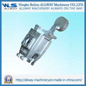 High Pressure Die Casting Mould for Electric Tool Head Housing/Castings pictures & photos
