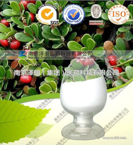 High Quality Natural Apple Extract Ascorbic Acid pictures & photos