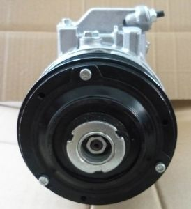6seu14c Brand New Air Compressor for Volkswagen Polo pictures & photos