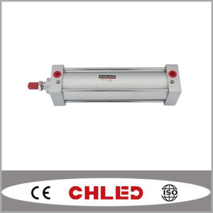 Sc63X200 Pneumatic Cylinder pictures & photos