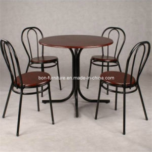 High Quality Home Furniture/Dining Set pictures & photos