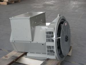 40kVA/32kw 600V AC Diesel Brushless Generator (FD1K) pictures & photos