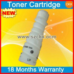 Laser Compatible Toner Cartridge for Minolta (MT106A) pictures & photos