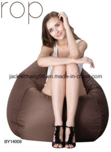 Polyester Oxford Fabric Beancover Bag pictures & photos