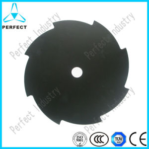 8 Segments Tct Garden Saw Blade pictures & photos