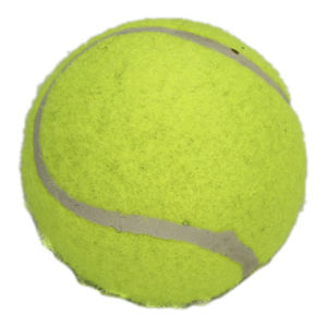 Tennis Ball for Promotion pictures & photos