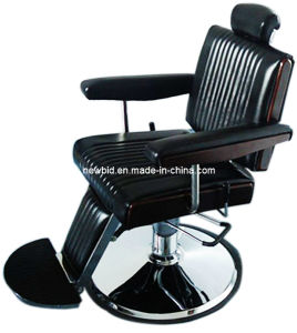 Salon Barber Chair Reclining Barber Chair Ym-Bc8082