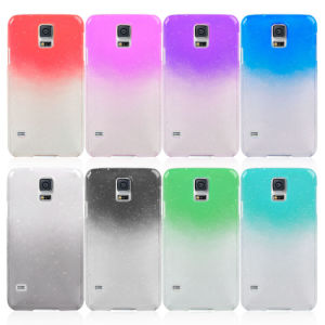 Cellular Accessories, PC+TPU Mobile Case for Samsung S5 pictures & photos