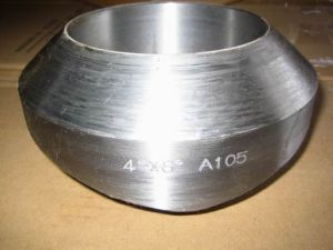 Concentric Reducer, Eccentric Reducer, Stainless Steel Ss304/316L Reducers pictures & photos