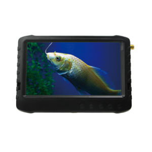 2016 New 1.2g Wireless Visual Fish Finder Camera System Vis Fish 2 pictures & photos