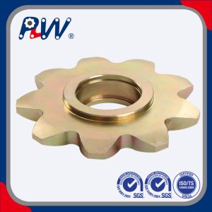 DIN 8187 ISO/R606 Industry Sprocket pictures & photos