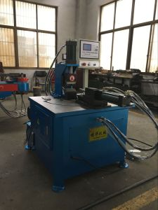 Factory for Pipe Notching Machine CH38 pictures & photos