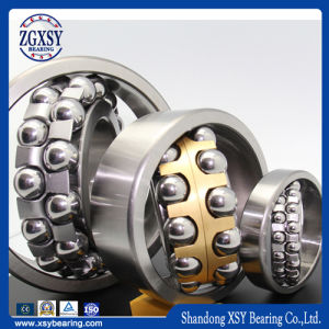 Inch-Style Ball Screw Support Bearings pictures & photos