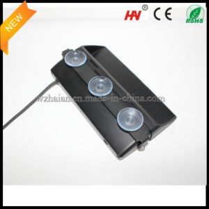 Amber LED Car Windshield Dash Lights pictures & photos