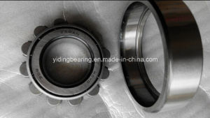 Low Price Cylindrical Roller Bearings NF309 pictures & photos
