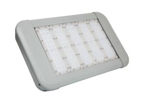 12/24/220V Fixture 72W LED Street Light pictures & photos